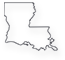 KSBRLAW_Home_StateOutlineIcon