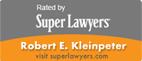 http://ksbrlaw.com/wp-content/uploads/SuperLawyers-RobertKleinpeter.png